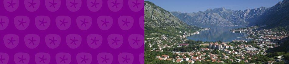 Banner_montenegro