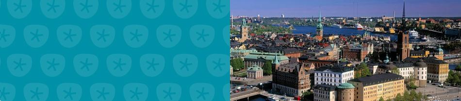Banner_stockholm