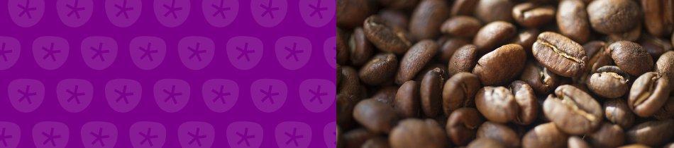 Banner_kaffee