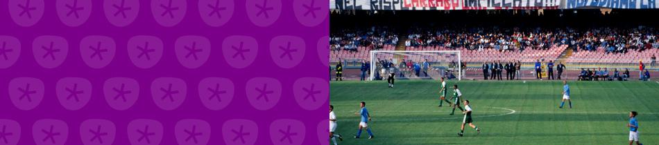 Banner_fussball