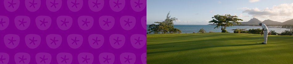 Banner_golf