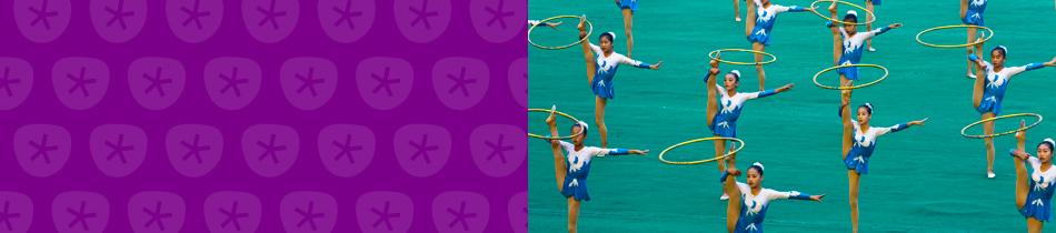 Banner_gymnastik