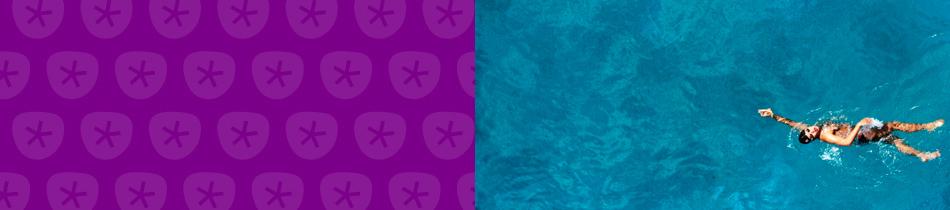 Banner_schwimmen