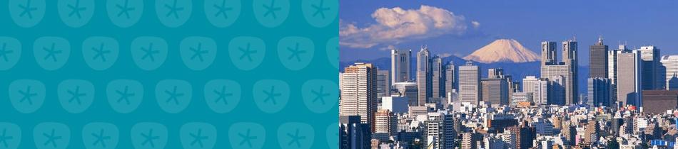 Banner_tokio