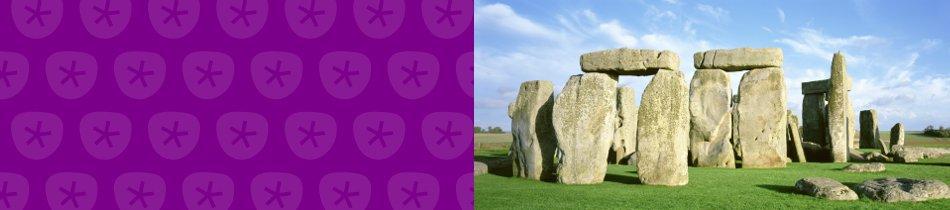 Banner_stonehenge
