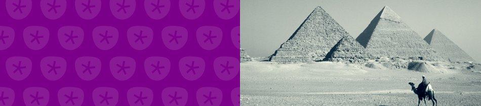 Banner_pyramiden