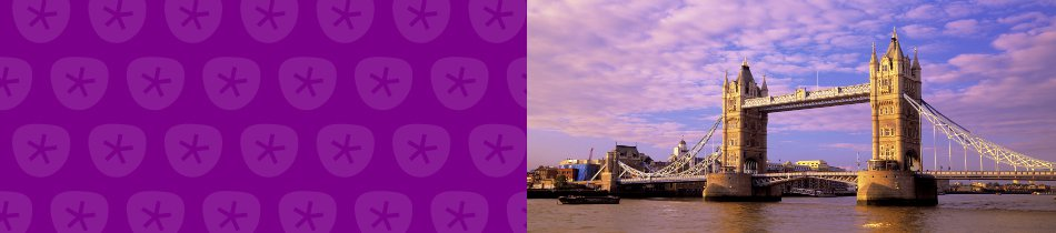 Banner_tower bridge