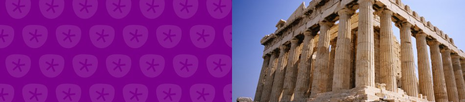 Banner_akropolis