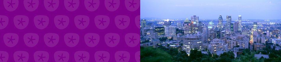 Banner_montreal