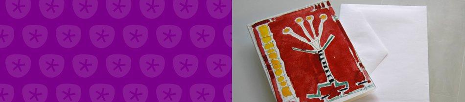 Banner_grusskarten