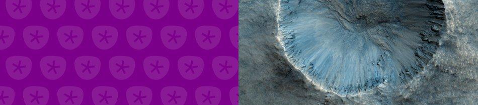 Banner_krater