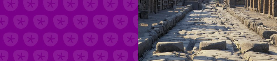 Banner_pompeii