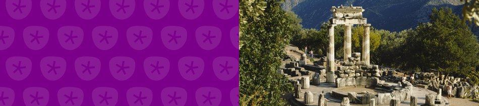 Banner_delphi