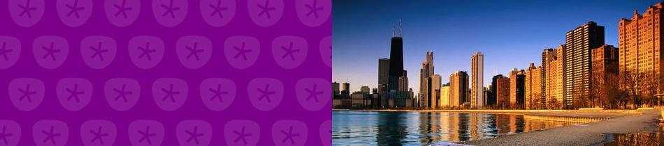 Banner_chicago