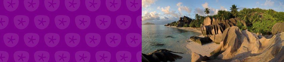 Banner_seychellen
