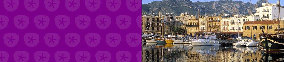 Banner_zypern
