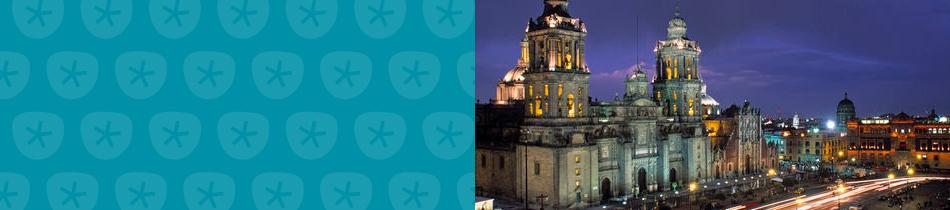 Banner_mexico-city
