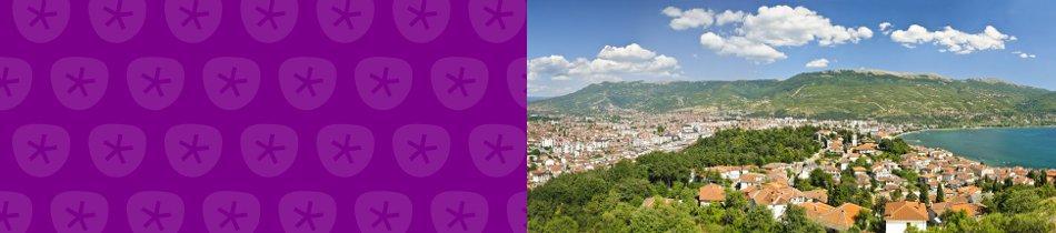 Banner_mazedonien