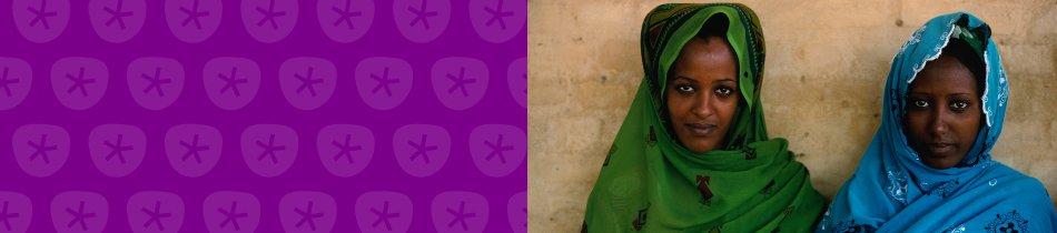 Banner_sudan