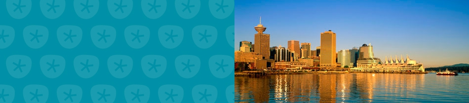 Banner_vancouver