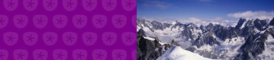 Banner_alpen