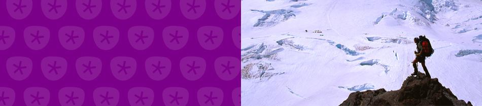 Banner_klettern