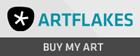 Artflakes - Wandpiraten - Poster und Kunstdrucke kaufen