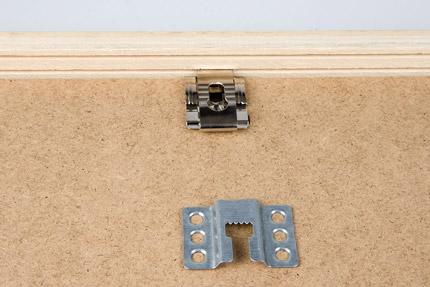 schneckenfoto kunstdrucke online kaufen artflakes com. Black Bedroom Furniture Sets. Home Design Ideas