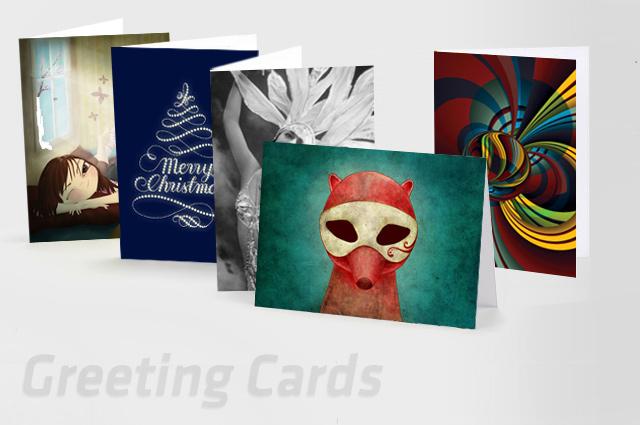 Card_en