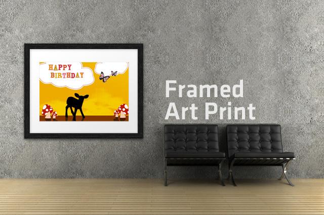 Framed_en