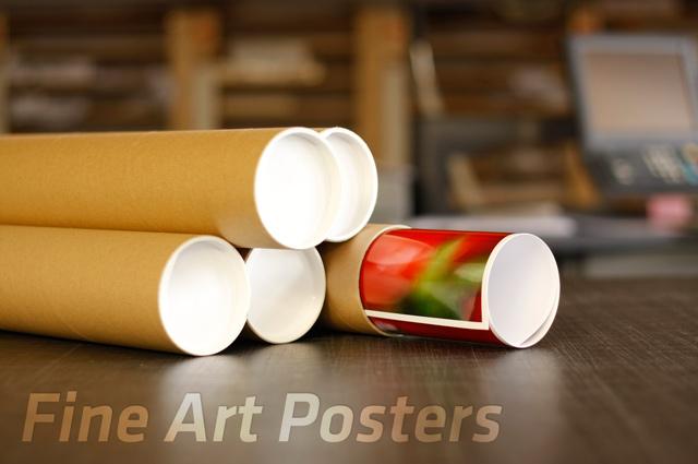 Poster_en