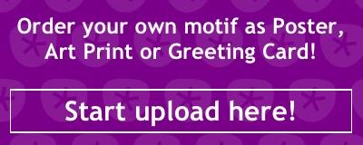Own Motif by ARTFLAKES