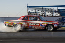 Artflakes-drag-race-070