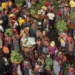 Guatemala-0001
