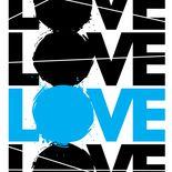 Lovelovelove-colored