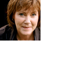Christiane Wolff-Middelmann