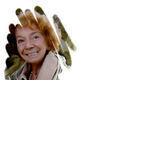 Yvonne Habenicht