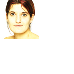 Kristin Teuber