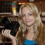 Christina Loehr