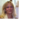 Brigitte Hohner