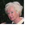 Helga Mosbacher