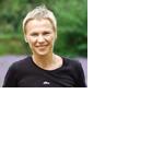 Ulrike Linn
