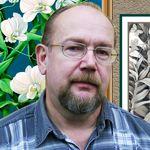 Konstantin Beider
