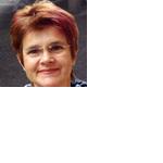 Renée König