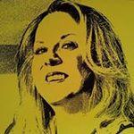 Susanne Winkels