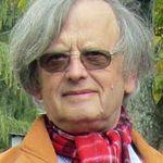 Helmut Englisch