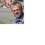 Peter Steinhagen