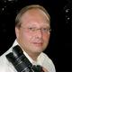 Dan Kollmann
