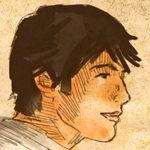 Lucas Alcantara
