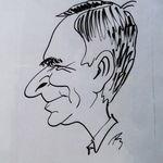 Rudolf Strasser